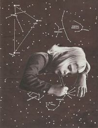 Photo: A. Gamiochipi, Drawing Constellations III