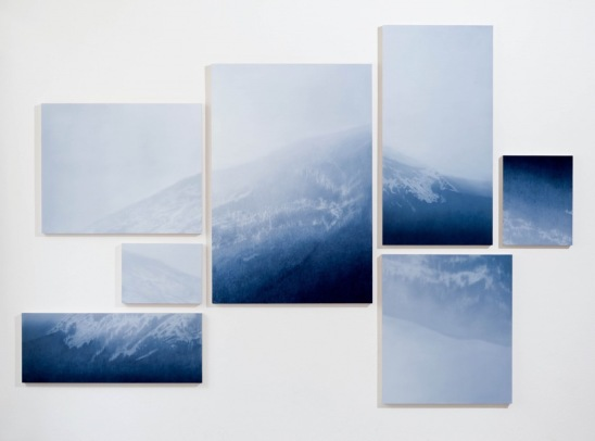 Mountain-Fragments-Heptaptych-190-x-265cm-Oil-on-Birch-Ply-2015--1321x980